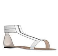 41feb52e39c4 ... your own bridal sandals custom made flat bridal sandals wedding ballet  pumps ...